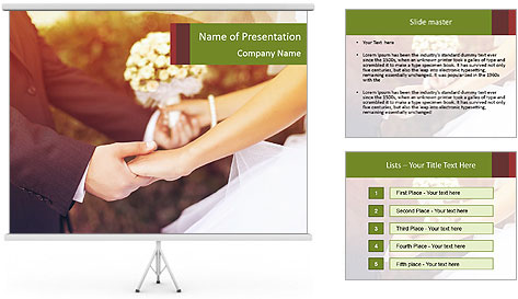 0000086180 PowerPoint Template
