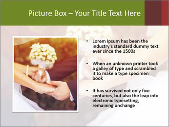 0000086180 PowerPoint Template - Slide 13