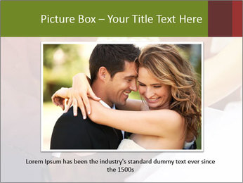 0000086180 PowerPoint Template - Slide 15