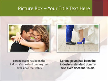 0000086180 PowerPoint Template - Slide 18