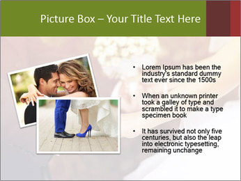 0000086180 PowerPoint Templates - Slide 20