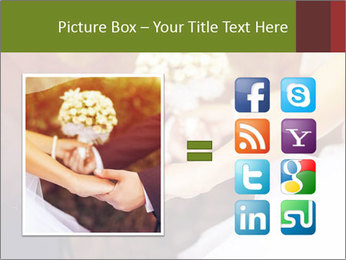0000086180 PowerPoint Template - Slide 21