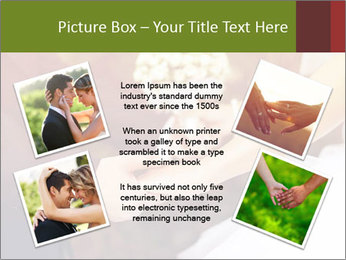 0000086180 PowerPoint Templates - Slide 24