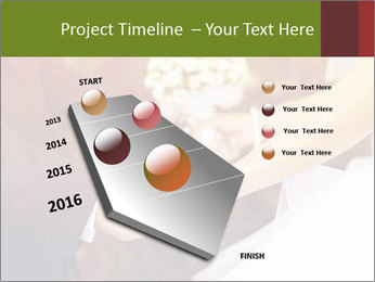 0000086180 PowerPoint Template - Slide 26