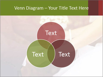 0000086180 PowerPoint Template - Slide 33