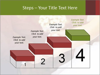 0000086180 PowerPoint Templates - Slide 64