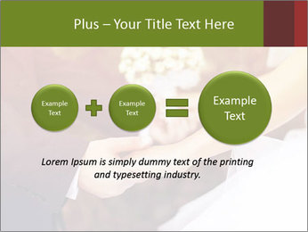 0000086180 PowerPoint Template - Slide 75