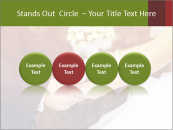 0000086180 PowerPoint Template - Slide 76