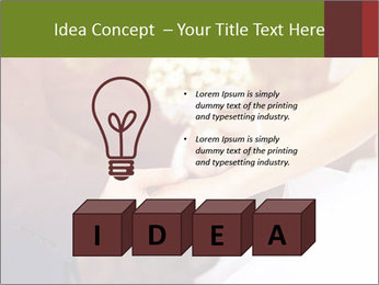 0000086180 PowerPoint Templates - Slide 80