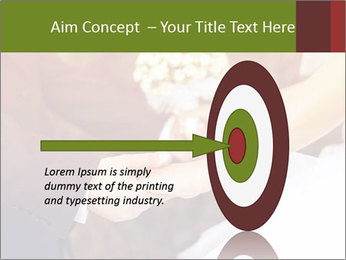 0000086180 PowerPoint Template - Slide 83
