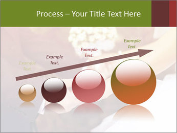 0000086180 PowerPoint Template - Slide 87
