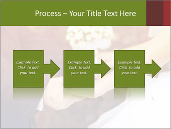 0000086180 PowerPoint Templates - Slide 88