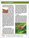 0000086180 Word Templates - Page 3
