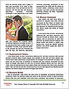 0000086180 Word Templates - Page 4