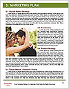 0000086180 Word Templates - Page 8
