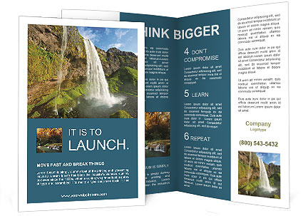 0000086181 Brochure Templates