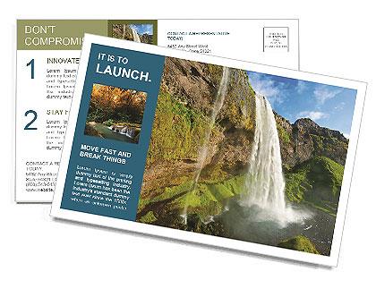0000086181 Postcard Template