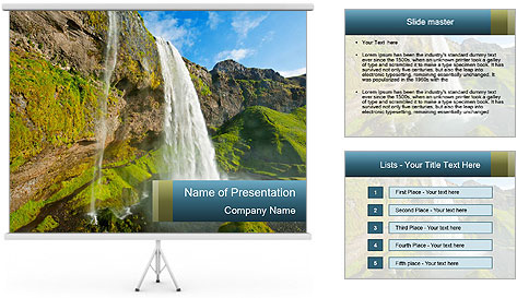 0000086181 PowerPoint Template
