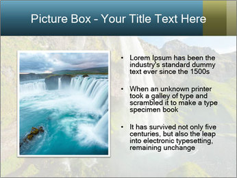 0000086181 PowerPoint Template - Slide 13