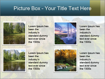0000086181 PowerPoint Template - Slide 14