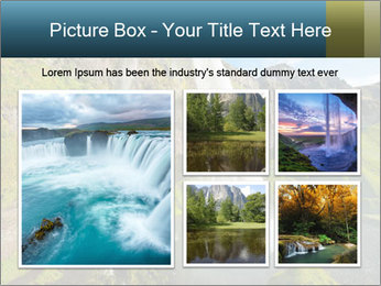 0000086181 PowerPoint Template - Slide 19