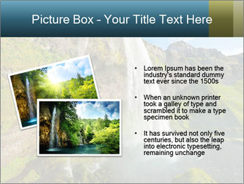 0000086181 PowerPoint Template - Slide 20