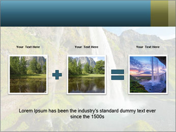 0000086181 PowerPoint Template - Slide 22