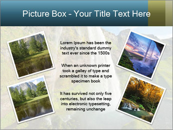 0000086181 PowerPoint Template - Slide 24