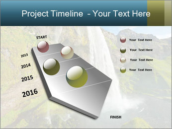 0000086181 PowerPoint Template - Slide 26