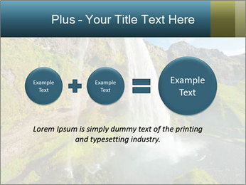 0000086181 PowerPoint Template - Slide 75