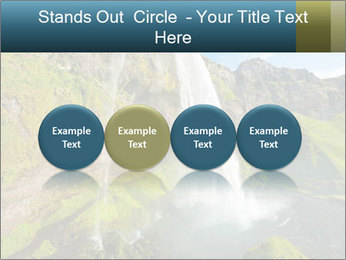 0000086181 PowerPoint Template - Slide 76