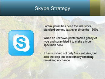 0000086181 PowerPoint Template - Slide 8
