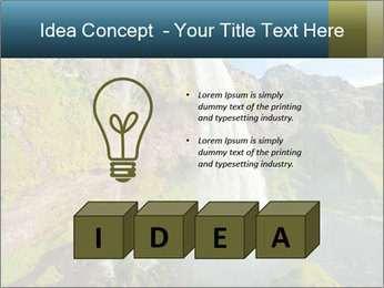 0000086181 PowerPoint Template - Slide 80