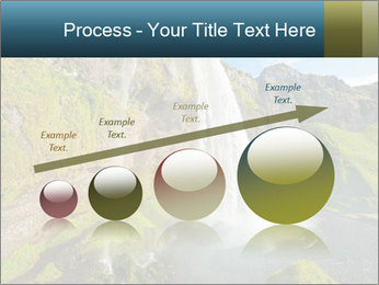 0000086181 PowerPoint Template - Slide 87