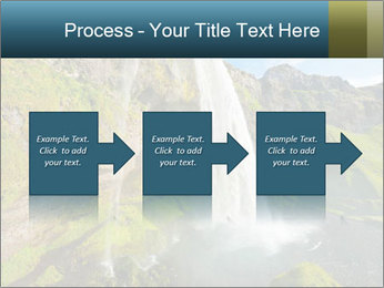 0000086181 PowerPoint Template - Slide 88