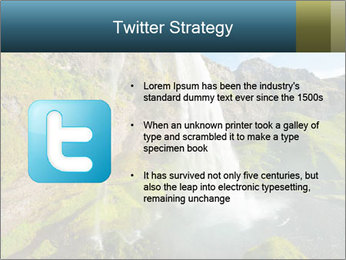 0000086181 PowerPoint Template - Slide 9