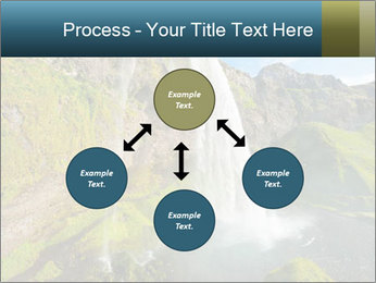 0000086181 PowerPoint Template - Slide 91