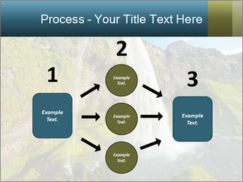 0000086181 PowerPoint Template - Slide 92