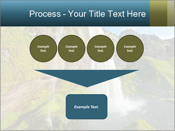 0000086181 PowerPoint Template - Slide 93