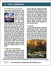 0000086181 Word Template - Page 3