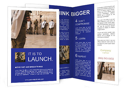 0000086182 Brochure Templates