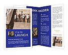 0000086182 Brochure Template