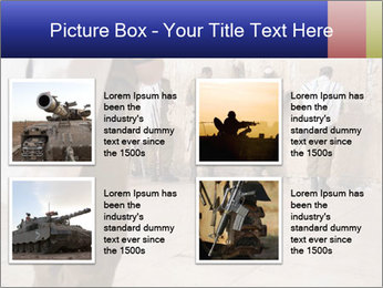 0000086182 PowerPoint Template - Slide 14