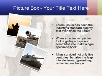 0000086182 PowerPoint Template - Slide 17