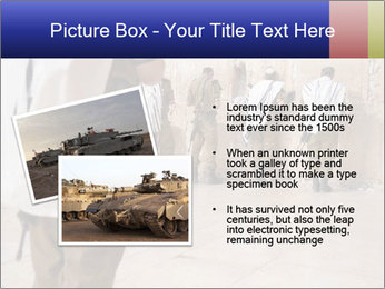 0000086182 PowerPoint Template - Slide 20