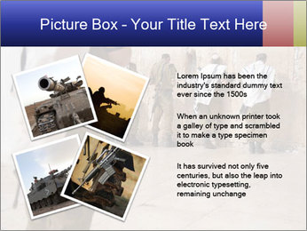 0000086182 PowerPoint Template - Slide 23