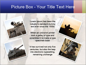 0000086182 PowerPoint Template - Slide 24