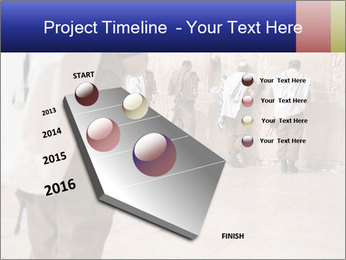 0000086182 PowerPoint Template - Slide 26
