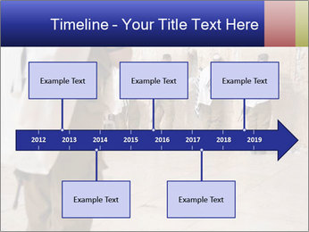 0000086182 PowerPoint Template - Slide 28