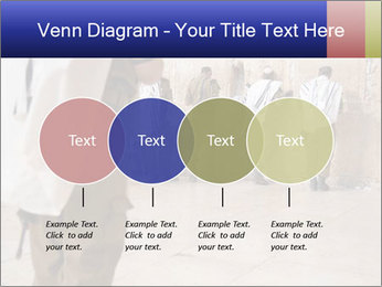 0000086182 PowerPoint Template - Slide 32